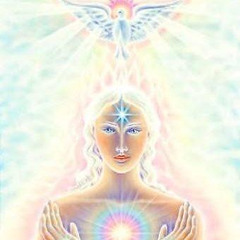 Angelų medicina