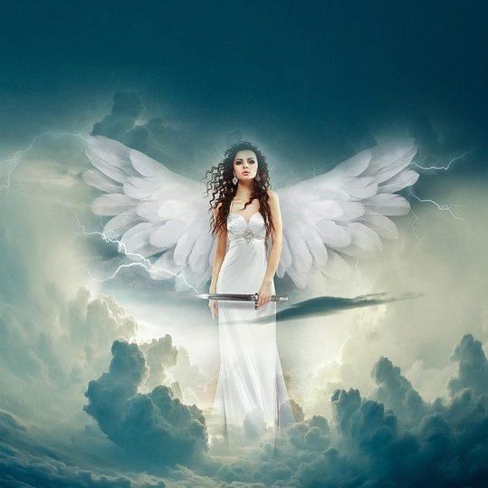 angel-2827148_960_720